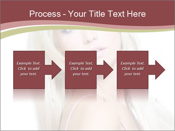 0000061095 PowerPoint Template - Slide 88