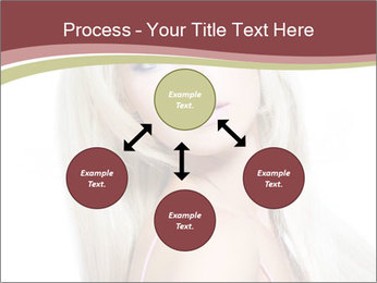 0000061095 PowerPoint Template - Slide 91