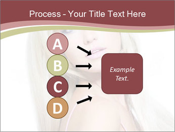 0000061095 PowerPoint Template - Slide 94