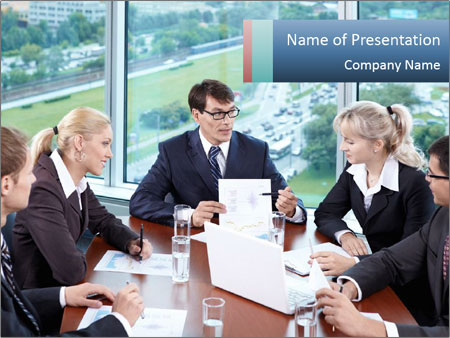 0000061096 PowerPoint Template