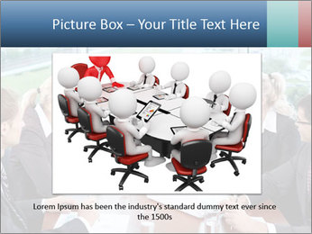 0000061096 PowerPoint Templates - Slide 15