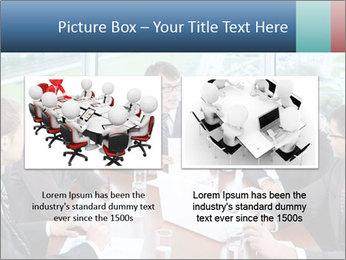 0000061096 PowerPoint Templates - Slide 18