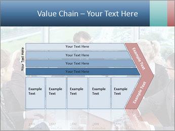 0000061096 PowerPoint Templates - Slide 27