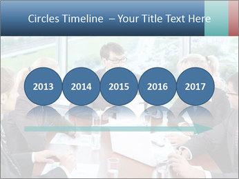 0000061096 PowerPoint Templates - Slide 29
