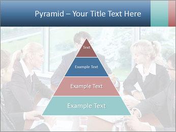 0000061096 PowerPoint Template - Slide 30