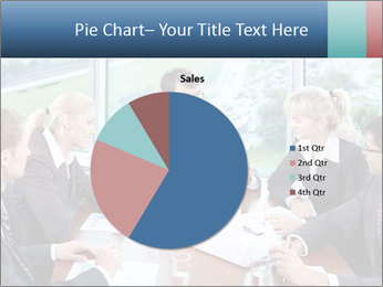 0000061096 PowerPoint Templates - Slide 36