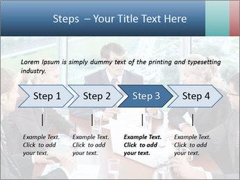 0000061096 PowerPoint Templates - Slide 4