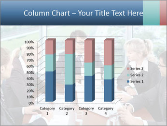 0000061096 PowerPoint Templates - Slide 50