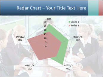 0000061096 PowerPoint Templates - Slide 51