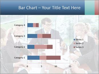 0000061096 PowerPoint Templates - Slide 52
