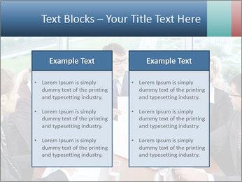 0000061096 PowerPoint Templates - Slide 57