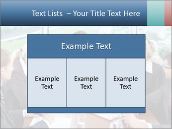 0000061096 PowerPoint Template - Slide 59