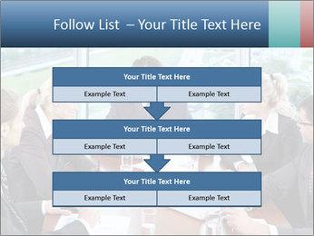 0000061096 PowerPoint Templates - Slide 60