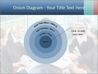 0000061096 PowerPoint Template - Slide 61