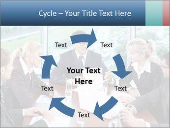 0000061096 PowerPoint Templates - Slide 62