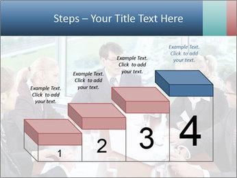 0000061096 PowerPoint Templates - Slide 64