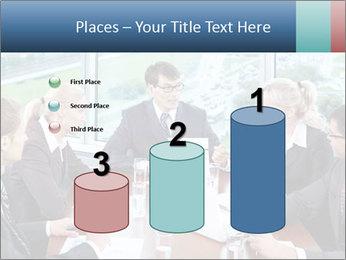 0000061096 PowerPoint Templates - Slide 65