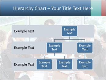 0000061096 PowerPoint Template - Slide 67