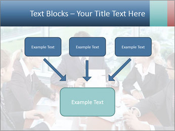 0000061096 PowerPoint Template - Slide 70