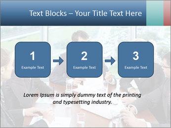 0000061096 PowerPoint Template - Slide 71