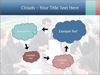 0000061096 PowerPoint Templates - Slide 72