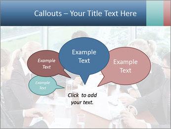 0000061096 PowerPoint Templates - Slide 73
