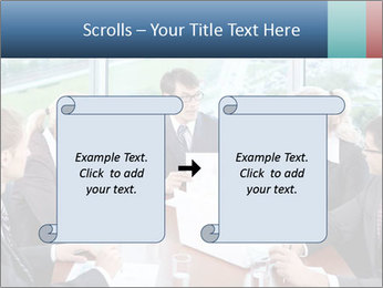 0000061096 PowerPoint Templates - Slide 74
