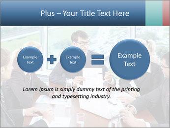 0000061096 PowerPoint Templates - Slide 75