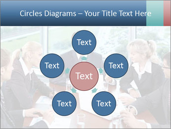 0000061096 PowerPoint Templates - Slide 78
