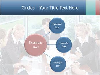 0000061096 PowerPoint Templates - Slide 79