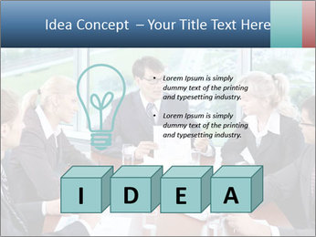 0000061096 PowerPoint Templates - Slide 80