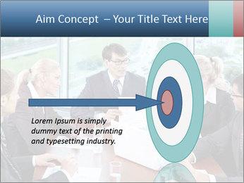 0000061096 PowerPoint Templates - Slide 83