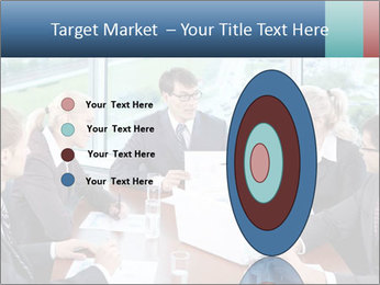 0000061096 PowerPoint Templates - Slide 84