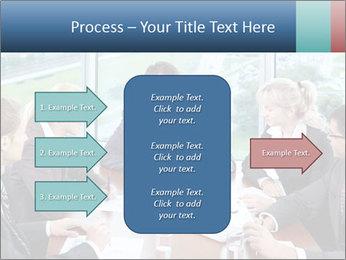 0000061096 PowerPoint Template - Slide 85