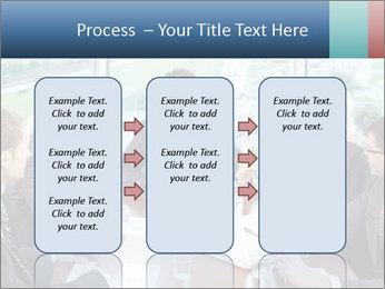 0000061096 PowerPoint Template - Slide 86
