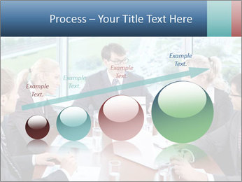 0000061096 PowerPoint Template - Slide 87