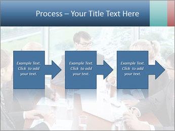 0000061096 PowerPoint Template - Slide 88