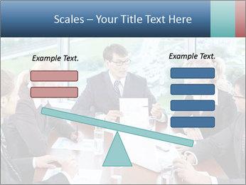 0000061096 PowerPoint Template - Slide 89