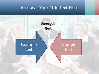 0000061096 PowerPoint Template - Slide 90
