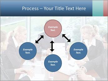 0000061096 PowerPoint Templates - Slide 91