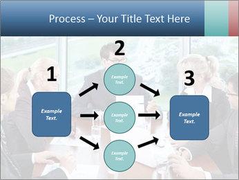 0000061096 PowerPoint Template - Slide 92