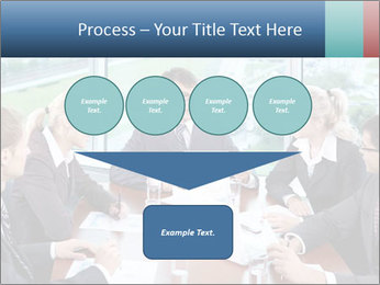 0000061096 PowerPoint Template - Slide 93