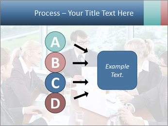 0000061096 PowerPoint Templates - Slide 94