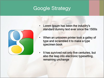 0000061097 PowerPoint Templates - Slide 10