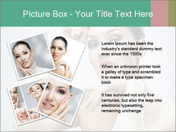 0000061097 PowerPoint Templates - Slide 23