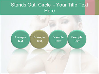0000061097 PowerPoint Templates - Slide 76