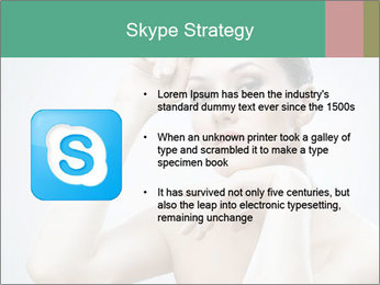 0000061097 PowerPoint Templates - Slide 8