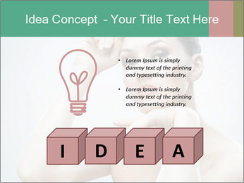 0000061097 PowerPoint Templates - Slide 80