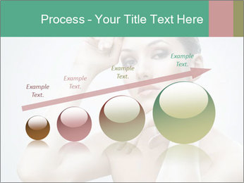 0000061097 PowerPoint Templates - Slide 87