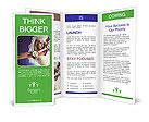 0000061098 Brochure Templates